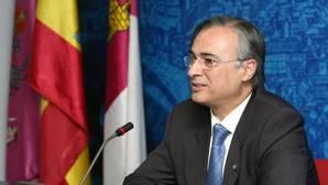 Molina y seis exconcejales del PP deberán declarar por el caso Sufi