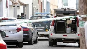 El hermano del marido de la exconcejala asesinada admite haberla matado