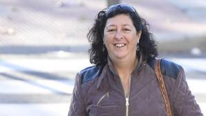 IU Madrid se desvincula de la edil de Fuenlabrada: «Teresa Fernández no pertenece a la federación»
