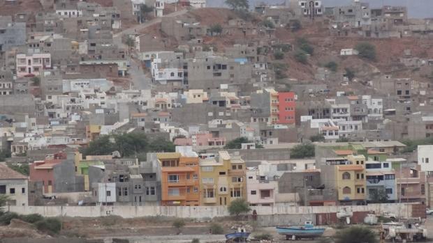 Canarias y Cabo Verde colaborarán en ordenación del territorio