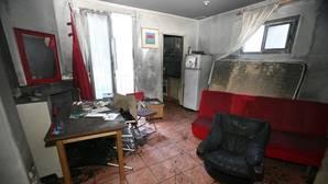 Reus llevará a la Fiscalía el incendio mortal causado por un caso de pobreza energética