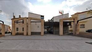 Un ayuntamiento de Podemos «sacrifica» a su Policía y ejecuta un recorte del 35% en su sueldo