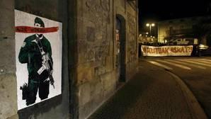 Prisión para el séptimo acusado de la agresión a los guardias civiles en Alsasua
