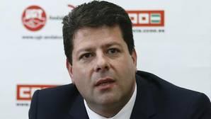 La Audiencia Nacional investiga a Picardo por torturas al presidente de Vox Madrid en Gibraltar