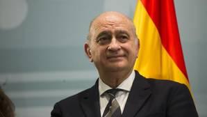 El PP le busca una salida a Fernández Díaz en la Comisión de Peticiones del Congreso