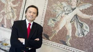 Dos de cada tres españoles está preocupado por la corrupción