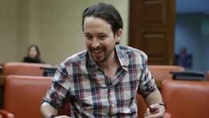 Iglesias reta a Errejón y rechaza un pacto antes de la Asamblea de Podemos para repartir el poder