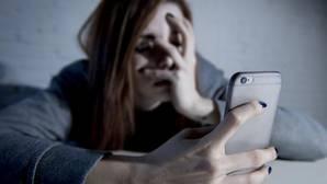 La niña acosada en Alicante silenció durante un curso el hostigamiento al que le sometían cuatro compañeros