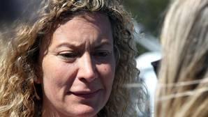 El nuevo juez del caso Diana toma las riendas de la investigación