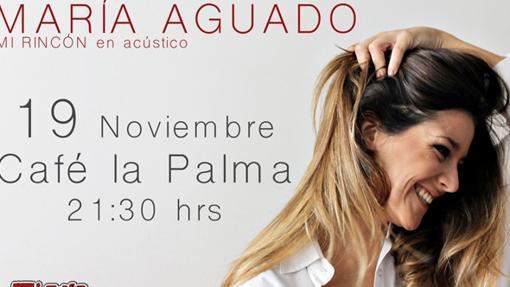 Agenda de conciertos del fin de semana del 18 al 20 de noviembre en Madrid