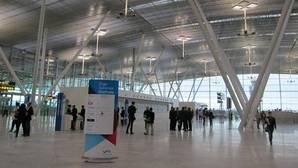 Lavacolla ofertará vuelos a Munich y Frankfurt en 2017