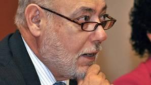 El CGPJ avala a José Manuel Maza como nuevo fiscal general del Estado