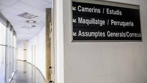 El sector audiovisual valenciano lanza un SOS