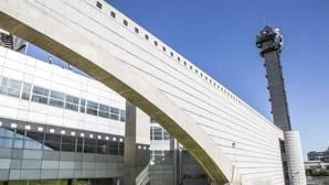 El Consejo Rector de la nueva televisión valenciana da el primer paso para firmar contratos
