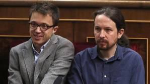Iglesias se vende como el único capaz de liderar un Podemos con errejonistas y anticapitalistas