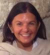 Nadia J. Castro