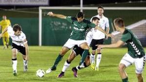 Toledo y Albacete quieren llegar al derbi siendo líderes en la tabla