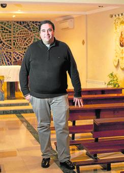 José Luengo