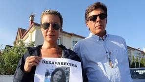 El nuevo juez del caso Diana Quer acuerda la tercera prórroga del secreto de sumario