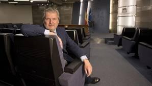 Méndez de Vigo: «La Lomce no se puede derogar. Sería mandar al limbo a ocho millones de niños»