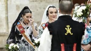 La Generalitat redactará normas de vestuario para garantizar la «igualdad» entre falleros y falleras