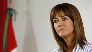 El PSE gestionará las carteras de Trabajo, Vivienda y Turismo en el Gobierno vasco