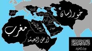 Las referencias a España en la propaganda yihadista baten todos los récords en 2016