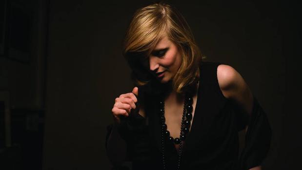 Sarah Mckenzie: «He oído cosas muy buenas de JazzMadrid»