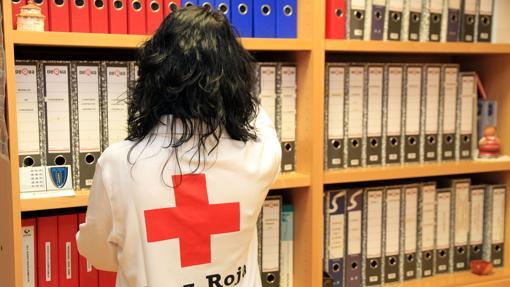 25N Día contra la violencia de género:  Guardianes frente a los malos tratos
