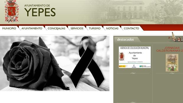 Conmoción en Yepes por la muerte de estas dos mujeres