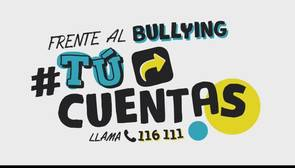 Coto al ciberacoso escolar en Castilla-La Mancha