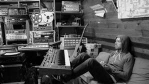 Pájaro Sunrise: «Este era un buen momento para volver a trabajar con otros músicos»