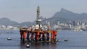 El juez envía a prisión al cerebro financiero de la trama corrupta de Petrobras, detenido el viernes