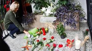 La familia de Rita Barberá pide a instituciones y partidos que no acudan al funeral