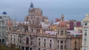 Valencia declara tres días de luto oficial por la muerte de Rita Barberá