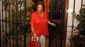 Caso Taula: la causa por blanqueo que marcó el ocaso de Rita Barberá