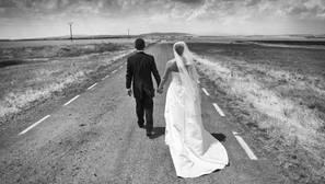 Castilla y León, el paraíso de los casados