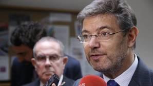 Aznar: «Lamento que Rita Barberá haya muerto excluida del partido al que dedicó su vida»