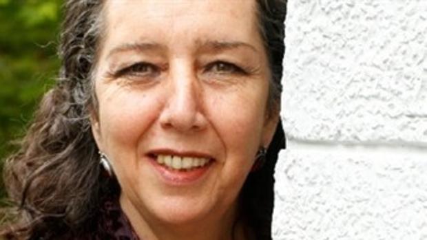 La profesora mexicana Marcela Lagarde, impulsora de la Ley contra la violencia de género en México