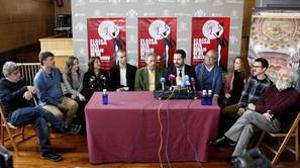 La «Eloísa» más vanguardista de Jardiel Poncela se estrena en Toledo este viernes