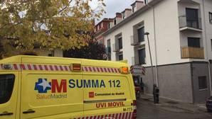 Una madre mata a su hija de cinco años y se suicida después en Aranjuez