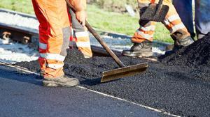 Descabezada una banda de británicos especializados en el «timo del asfalto»