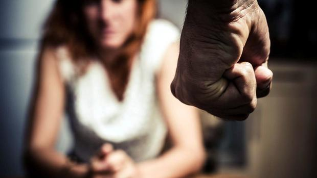 El programa quiere incidir en la lucha contra la violencia doméstica en el medio rural