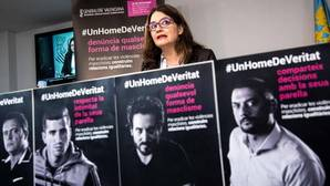 Mónica Oltra dice que los consellers se consideran «bien pagados»