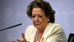 Ciudadanos advierte al PP de que si vuelve a ser laxo con la corrupción el pacto volará por los aires