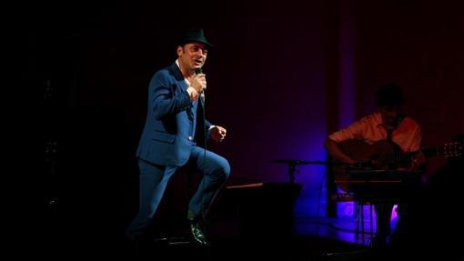Zenet y Niño Josele, entre los conciertos de este fin de semana en Madrid