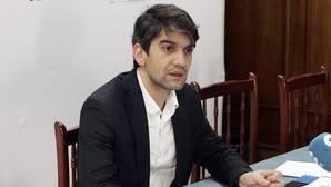 El PP rechaza la moción de censura y Suárez se queda sin aliados en Ferrol