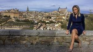 Tolón: «En este 30 aniversario de Toledo como ciudad Patrimonio no podemos olvidarnos del Tajo»