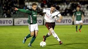 0-6: El Albacete se come al Toledo