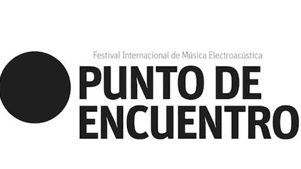 Imagen del cartel del festival